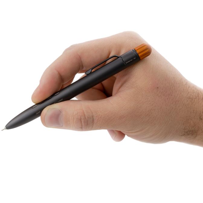 Field Pen | Twist